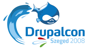 drupalcon hungary